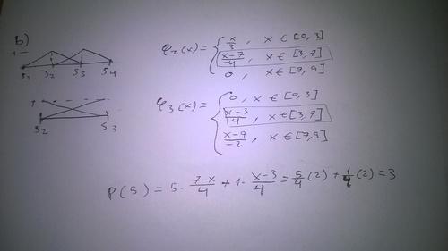 2a.jpg